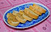 食。親親烘焙屋:IMG_7690.jpg