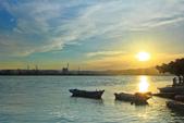 夕。福安碼頭:IMG_10133.jpg