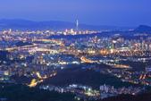 夜魅。台北:IMG_10322.jpg