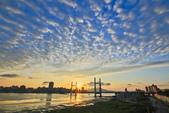 夕。重陽橋:IMG_3274.jpg