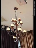 食。義大皇冠飯店早餐Buffet:IMG_9091.jpg