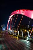 夜。彩虹橋:IMG_5588.jpg
