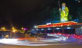 夜。烘爐地車軌:IMG_9621.jpg