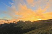 合歡山。雲海:IMG_1395.jpg
