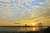 夕。重陽橋:IMG_13553.jpg