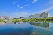 影。陽光橋:IMG_6373.jpg