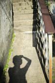 光與影。:IMG_12541-14.jpg