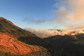 合歡山。雲海:IMG_1396.jpg