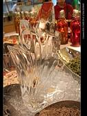 食。義大皇冠飯店星亞自助餐:IMG_8713.jpg