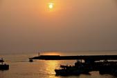 夜。漁人碼頭:IMG_7721.jpg