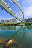 影。陽光橋:IMG_6380.jpg