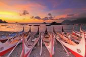 蘭嶼の晨。:IMG_9688.jpg