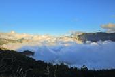 合歡山。雲海:IMG_13344.jpg
