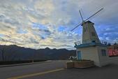 合歡山。雲海:IMG_1456.jpg