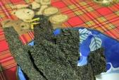 食。相撲手海苔:IMG_0129.JPG