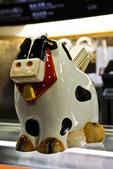 BIGTOM。美國冰淇淋文化館:IMG_7265.jpg