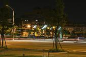 夜。大東文化藝術中心:IMG_1329.JPG