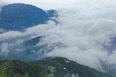 隙頂。雲海:IMG_7363.jpg