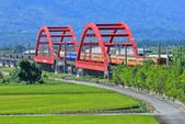 客城橋。火車:IMG_9359.jpg