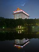 夜。圓山飯店:IMG_9771.jpg