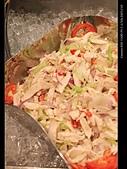 食。義大皇冠飯店星亞自助餐:IMG_8714.jpg