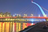 夜。大直橋:IMG_8861.jpg