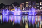 夜。碧潭水舞秀:IMG_12758-8.jpg