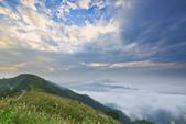 基隆山。雲海:IMG_13010.jpg