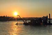 夕。南寮漁港:IMG_5757.jpg