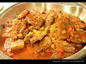 食。義大皇冠飯店星亞自助餐:IMG_8658.jpg