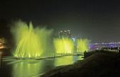 夜。碧潭水舞秀:IMG_12227-2.jpg