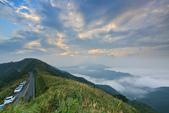 基隆山。雲海:IMG_13013.jpg