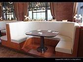 食。義大皇冠飯店早餐Buffet:IMG_9092.jpg