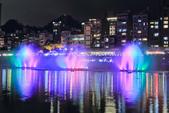 夜。碧潭水舞秀:IMG_12768-18.jpg