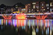 夜。碧潭水舞秀:IMG_12759-9.jpg