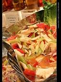 食。義大皇冠飯店星亞自助餐:IMG_8715.jpg