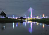 夜。幸福水漾公園:IMG_6150.jpg