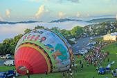 台東。熱氣球嘉年華:IMG_9312.jpg