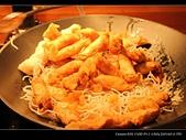 食。義大皇冠飯店星亞自助餐:IMG_8659.jpg