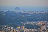 夕。大尖山:IMG_13518.jpg