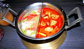 食。這一鍋:IMG_270.jpg
