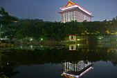 夜。圓山飯店:IMG_9772.jpg