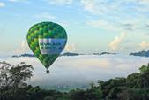 台東。熱氣球嘉年華:IMG_9322.jpg