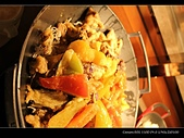 食。義大皇冠飯店星亞自助餐:IMG_8661.jpg
