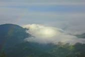 隙頂。雲海:IMG_7352.jpg