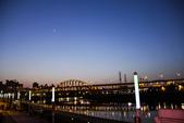 夜。彩虹橋:IMG_7316.jpg