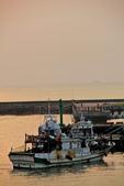 夜。漁人碼頭:IMG_7722.jpg