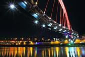 夜。彩虹橋:IMG_7823.jpg