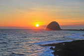 蘭嶼の夕。:IMG_9497.jpg