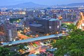 夜。劍潭山:IMG_10022.jpg